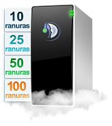 teamspeak 3 descargar gratis en español para windows 7